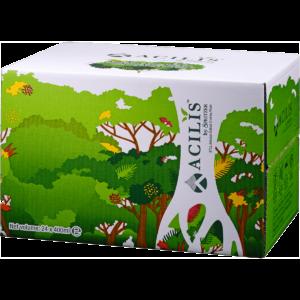 Acilis by Spritzer Case of 24 x 400ml bottles