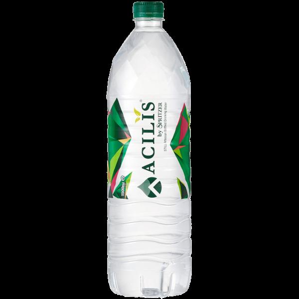 acilis-by-spritzer-bottled-water-1-5-litre
